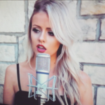 beth-with-mic
